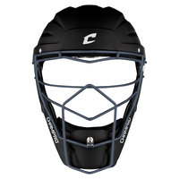 CM76M - Champro Optimus Pro Headgear
