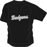 Badhoevedorp Badgers BP Jersey Mesh