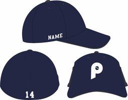 Hoofddorp Pioniers FLEX CAP