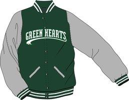 Green Hearts Jack