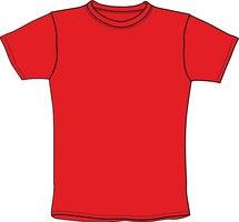 Matchmakers T-Shirt