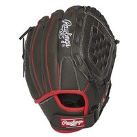 MPL105DSB - Rawlings Mark Of A Pro Light 10.5 inch Youth Infield Glove (LHT)