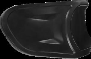 REXT - Rawlings Universal Batting Helmet Extension