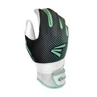 HYPERLITEBTG - Easton Hyperlite Fastpitch Batting Gloves