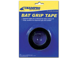 A027 - Champro Knuppel Grip Tape