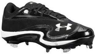 Under Armour Natural III Low