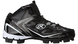 Rawlings Magnum Mid