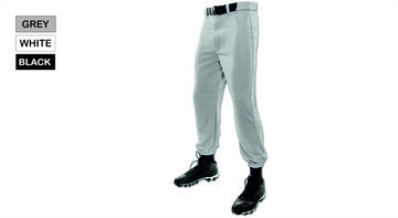 PA 4 Special - Champro broek