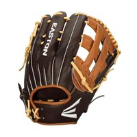 PRO COLLECTION F73 12,75