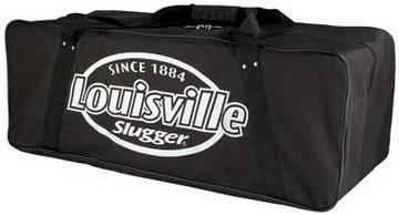 LSGB2 - Louisville Slugger Oversized Materiaal Tas