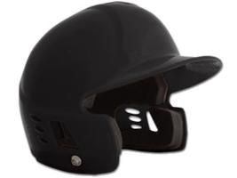 H3Y - Champro Jeugd Batting Helm