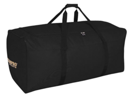E10 - Champro Oversize All-Purpose Tas
