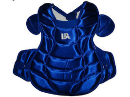 UBP12 - United Athletic Body Protector