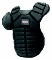 DCP PRO - Diamond Body Protector
