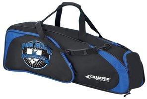 E30 - Champro Player's Tas