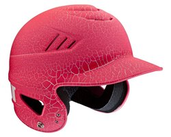 WTB2 R1 - Worth WTB2 BeeBall Helm