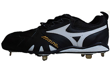 SPEED SPIKE - Mizuno Speed Spike Gold LX