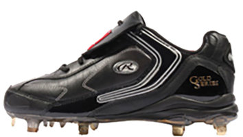 Mudshark Low - Rawlings Mudshark Low