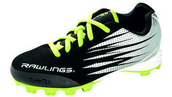 Rawlings Big Show Low Jeugd Volt