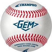 CBB-GEM - Champro Gem Ball