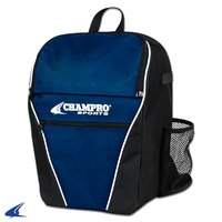 E76 - Champro Player Select Backpack