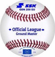 SSK GDN 200 EU
