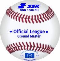 SSK GDN 1000 EU