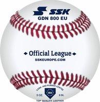 SSK GDN 800 EU Special