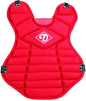 DCP FP - Diamond Body Protector