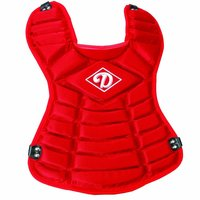DCP 12 - Diamond Body Protector