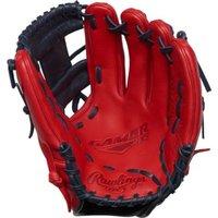 ACAGXLE175SN - Rawlings Gamer 11.75 Inch Infield Glove (RHT)
