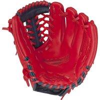 ACAGXLE115SN - Rawlings Gamer XLE 11.5 Inch Pitcher/Infield Baseball Glove (RHT)