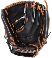 ACAG206-9B - Rawlings Gamer 12 Inch Infield/Pitcher Glove (RHT)