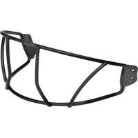 R16WG - Rawlings R16 Senior Batting Helmet Facemask