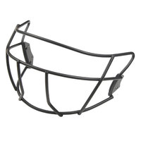 R16JWG - Rawlings R16 Junior Batting Helmet Facemask