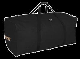 E11 - Champro Oversize All-Purpose Tas
