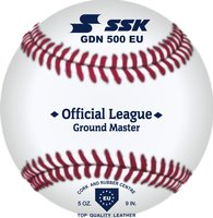 SSK GDN 500