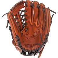 S1150MC - Rawlings