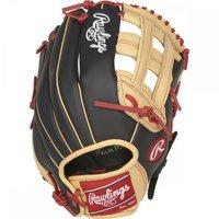 SPL120BH - Gamer 12 Inch Infield Glove (RHT)