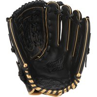 RSO125BCC - Rawlings Shut Out Glove Series 12.5