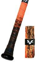 V100 2 - Vulcan Bat Grip EMBER