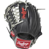 G204-4BG - Rawlings Gamer 11.5 inch Infield Glove