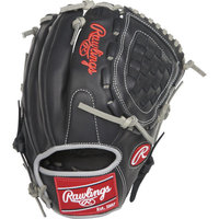 G205-3BG - Rawlings Gamer 11.75 inch Infield/Pitcher Glove