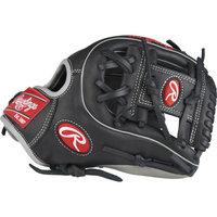 G314-2BG - Rawlings Gamer 11.5 inch Infield Glove