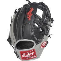G882-7BG - Rawlings Gamer 11.25 inch Infield Glove