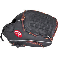 GSB120FS - Rawlings Gamer 12 inch Fingershift Infield/Pitcher Glove
