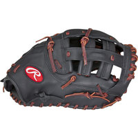 GSBFBM- Rawlings Gamer 12.5 inch First Base Mitt