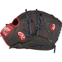 GXLE205-9DSS - Rawlings Gamer XLE 11.75 inch Infield/Pitcher Glove