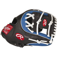 GXLE312-2BR - Rawlings Gamer XLE 11.25 inch Infield Glove