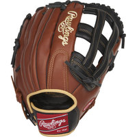 S1275H  - Rawlings Sandlot Series™ 12.75 inch Outfield Glove (RHT)